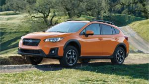 Offer Up Sacramento Ca 2018 Subaru Crosstrek Leasing In Sacramento Ca Maita Automotive Group