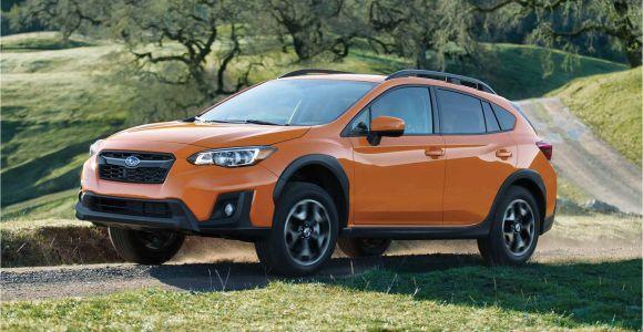 Offer Up Sacramento Ca 2018 Subaru Crosstrek Leasing In Sacramento Ca Maita Automotive Group