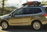 Offer Up Sacramento Ca 2018 Subaru forester for Sale In Sacramento Ca Maita Automotive Group