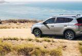 Offer Up Sacramento Ca 2018 toyota Rav4 for Sale In Sacramento Ca Maita Automotive Group
