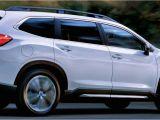 Offer Up Sacramento Ca 2019 Subaru ascent for Sale In Sacramento Ca Maita Automotive Group