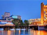 Offer Up Sacramento Ca Opendoor Launches In California S Capital Sacramento Opendoor