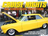 Offerup Bakersfield Car Parts Power Performance News Fall 2013 by Xceleration Media issuu