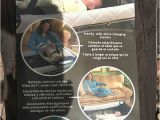 Offerup Lancaster Pa 2 Safety Gates Baby Kids In Sunrise Fl Offerup