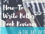 Offerup Lancaster Pa 2074 Best Blogging for the Beginner Images On Pinterest Blogging