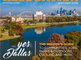Offerup Lancaster Pa Dallas Region Relocation Newcomer Guide Fall 2017 by Dallas