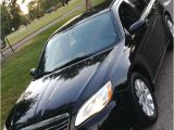 Offerup Sacramento Ca 2014 Chrysler 200 Low Ballers Will Be Ignored for Sale In Sacramento