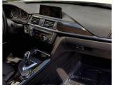 Offerup Sacramento Ca 2015 Bmw 335i for Sale In Aurora Co Offerup