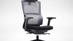 Office Chair with Leg Rest Singapore astrid Highback Office Chair Comfort Design the Chair Table People