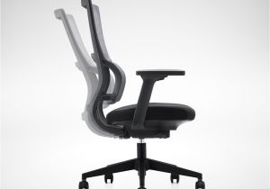 Office Chair with Leg Rest Singapore astrid Midback Office Chair Comfort Design the Chair Table People