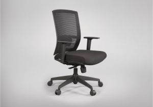 Office Chair with Leg Rest Singapore Boris Midback Office Chair Comfort Design the Chair Table People