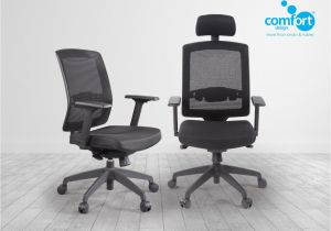 Office Chair with Leg Rest Singapore Gabriel Highback Office Chair Comfort Design the Chair Table