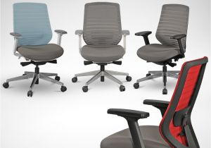 Office Chair with Leg Rest Singapore Jorca Midback Office Chair Comfort Design the Chair Table People