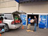 Office Furniture Donation Pick Up Sacramento Donate Goodwill Sacramento Valley northern Nevada