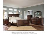 Office Furniture Stores Gulfport Ms ashley Furniture Porter 4pc Queen Bedroom Miskelly Furniture