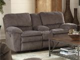 Office Furniture Stores Gulfport Ms Catnapper Reyes Lay Flat Reclining Console Loveseat Miskelly