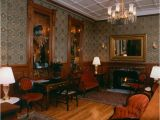 Office Furniture Stores In Durango Co 265 Best Images About Must Have Wallpaper On Pinterest