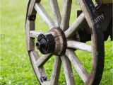 Old Mining Cart Wheels for Sale Ancient Cart Wheel Stock Photos Ancient Cart Wheel Stock Images