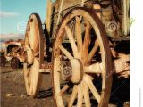 Old Mining Cart Wheels for Sale Old West Mining Cart Royalty Free Stock Images Image 14328409