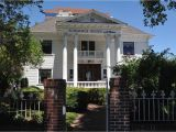 Old northwest Reno Homes for Sale Haunted Houses and Other Spots In Reno