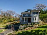 Old northwest Reno Homes for Sale Washington Homes for Rent the Washington Post
