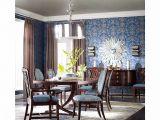 Old Thomasville Furniture Catalogs Vintage Thomasville Dining Room Furniture Luxury Vintage