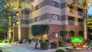 Old town Bay St Louis Homes for Sale Old town Scottsdale Hotels Courtyard Scottsdale Old town