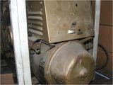 Older Kohler Generator Parts 7 5 Kw Gasoline Kohler Generator Professional Engine Systems