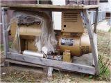 Older Kohler Generator Parts Hi and I Have Lots Of Questions
