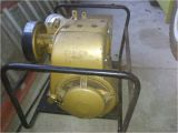 Older Kohler Generator Parts Kohler 5kw 5mm65 Advice Smokstak