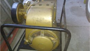 Older Kohler Generator Parts Kohler 5kw 5mm65 Advice Smokstak