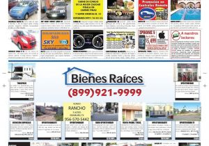 Olla De Presion Presto Walmart Avi20150508 Pages 1 8 Text Version Fliphtml5