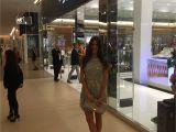 Olla De Presion Presto Walmart Collins Celebra Su Nueva Sede En soho Mall Jessica Barboza