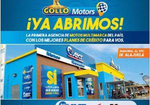 Olla De Presion Presto Walmart Peria Dico Compre Y Venda Edicia N 162 Del Mes De Mayo Del 2016 by