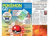 Ollas De Presion Walmart Guatemala 072816 La Prensa Libre by La Prensa Libre De Arkansas issuu