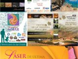 Ollas De Presion Walmart Guatemala Guia De Baja California