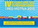 Ollas De Presion Walmart Guatemala Memorias Del Xvi Encuentro Iv Congreso Internacional De La Red