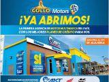 Ollas De Presion Walmart Guatemala Peria Dico Compre Y Venda Edicia N 162 Del Mes De Mayo Del 2016 by