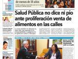 Ollas De Presion Walmart Guatemala Peria Dico Lunes 24 De Agosto De 2015 by Periodico Hoy issuu