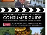 One Stop Gutter Cleaning Staten island Sia Consumer Chamber Guide 2016 by Dari Rivkin Izhaky issuu