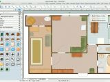 One Story House Plans with Connecting In Law Suite 1 Story House Plans with Inlaw Suite E Story House Plans with
