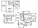 One Story House Plans with Connecting In Law Suite House Plans with Apartment Separate Entrance Kollaboration Ideas