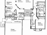 One Story House Plans with Connecting In Law Suite In Law Suite Floor Plans Mother In Law Home Addition Plans New