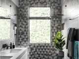 Open Shower Designs without Doors 19 Gorgeous Showers without Doors