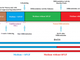 Open Table In Nashville Tn Circular Rna Expression Profiles During the Differentiation Of Mouse
