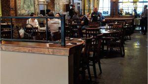 Open Table In Nashville Tn Rodizio Grill the Brazilian Steak House Restaurant Nashville Tn