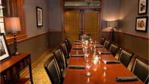 Open Table Naples Fl atria S O Hara township Restaurant Pittsburgh Pa Opentable