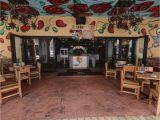 Open Table Naples Fl Cabo Flats Cityplace West Palm Beach Restaurant West Palm Beach