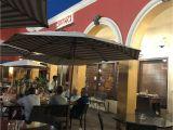 Open Table Naples Fl Da Vinci Ristorante Restaurant Marco island Fl Opentable