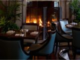 Open Table Naples Fl Herbie S On the Park Restaurant Saint Paul Mn Opentable
